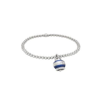 Bracciale Capriness Blu