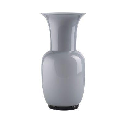 Vaso Opalino grande