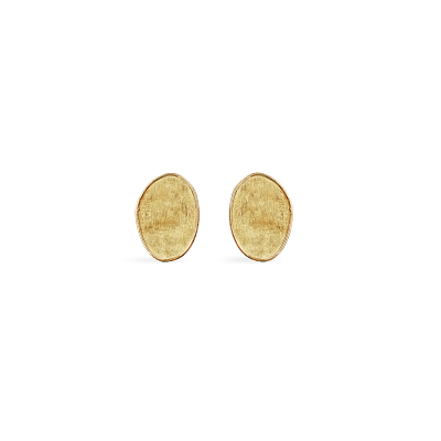 Orecchini Lunaria