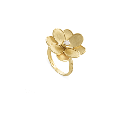 Anello Lunaria