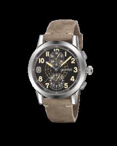 Tazio Nuvolari Legend 31137