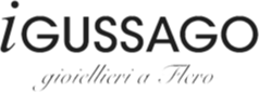 Igussago footer logo